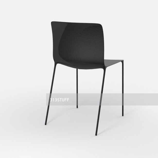 Established&Sons Surface chair