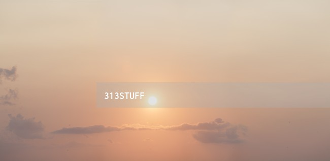 15 xxl panoramic sunset skies