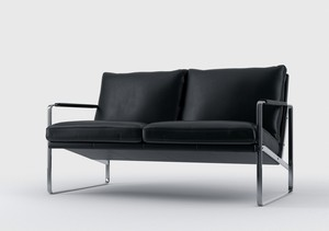 Walter Knoll Fabricius
