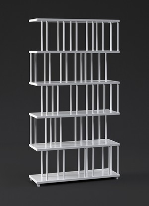Autoban bookcase