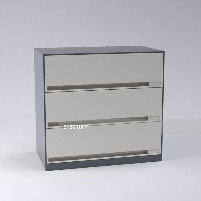 Bene storage sideboard
