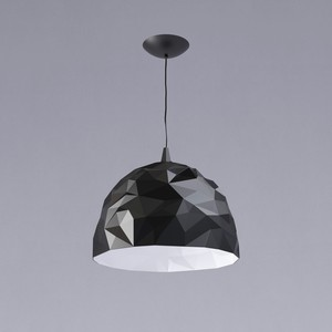 Foscarini Rock