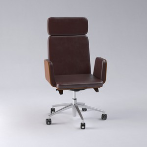 Hulsta Homeoffice chair
