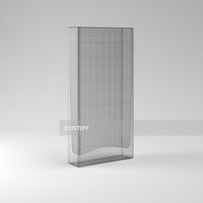 ligne roset glass building. Black Bedroom Furniture Sets. Home Design Ideas