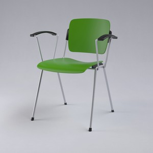 Malvestio Medical chair 376170