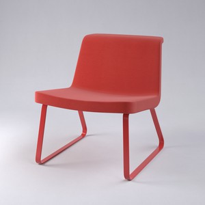 Max design June lounge chair