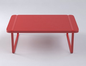 Max design June table